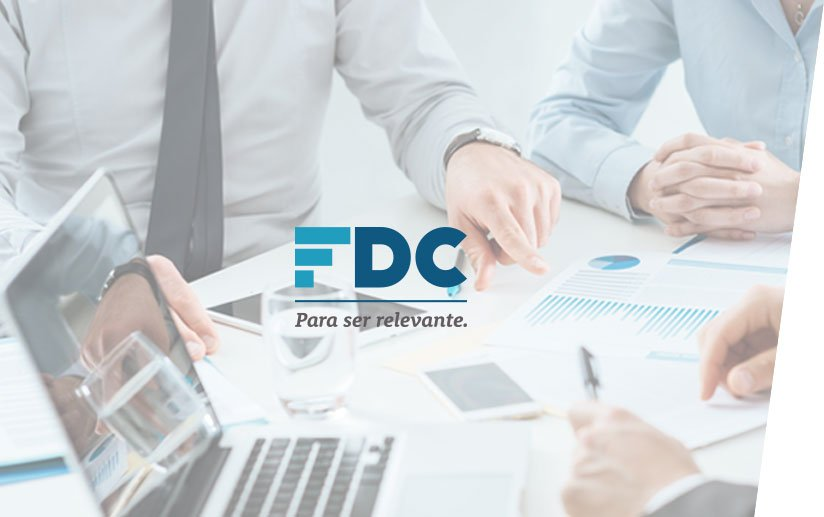 img-paex-fdc